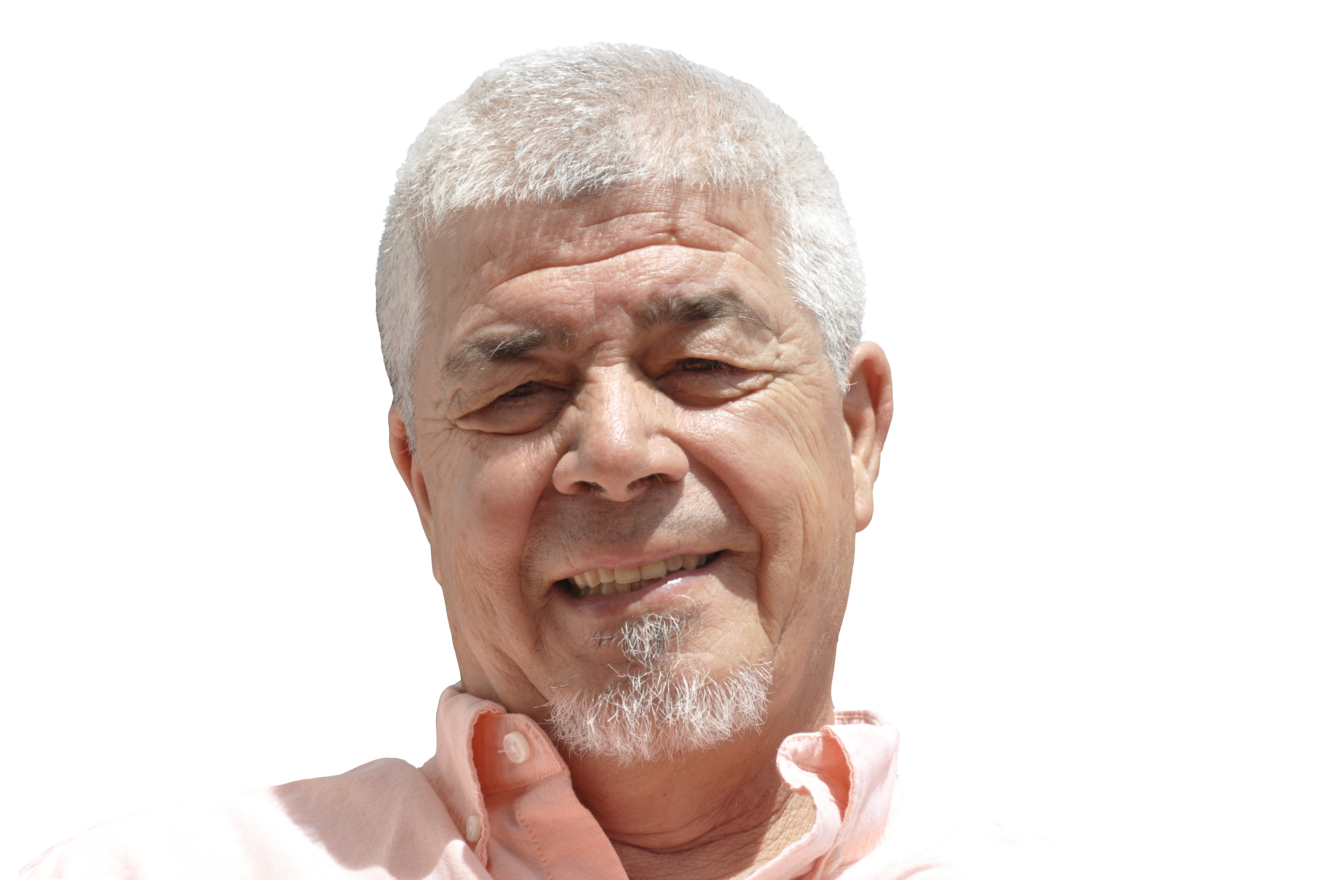 Dr. D. Ceferino Artiles Hernández